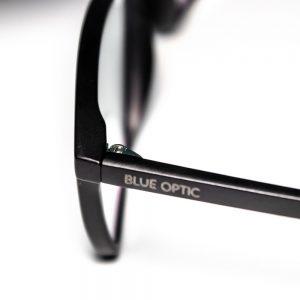 Gyakori Kérdések a kék fényről és a BlueOptic szemüvegekről