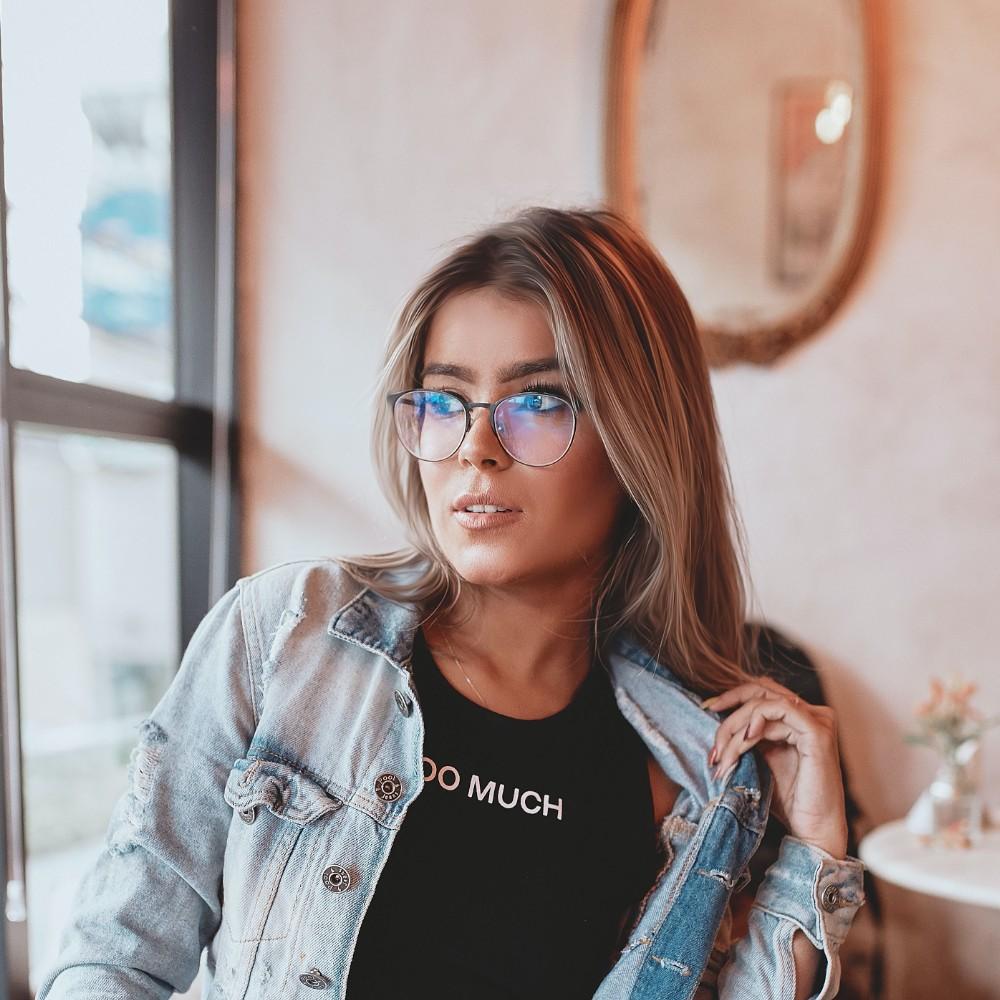 Mik a várható szemüvegtrendek 2021-ben?