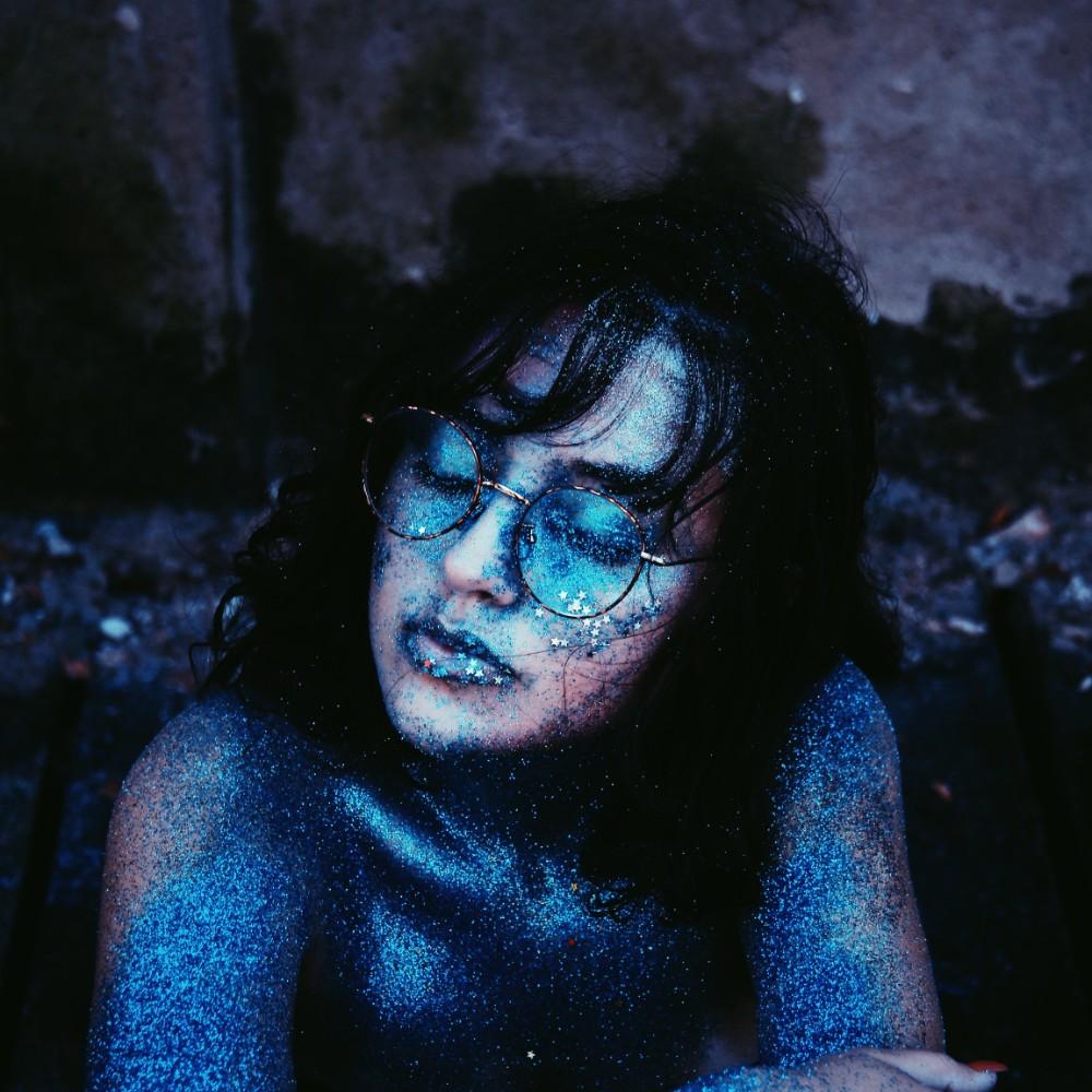 A kék fény hatása az emberi szervezetre